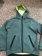 Nike Therma Sphere Max Training Hoodie (800227-340) Men's Size Large
