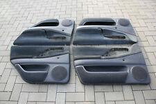 Sonniboy VW Passat Variant 3c Combi desde año 2005 /> protección solar 5tlg