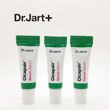 DR. JART+ 2nd Generation Cicapair Serum 5ml X 3PCS/15ML DERMA GREEN SOLUTION
