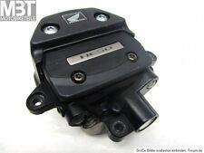 Honda CBR 1000 RR SC57 Lenkungsdämpfer Bj. 04-05