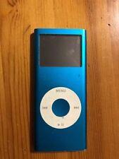 Lettori MP3 iPod Nano per 1-9GB