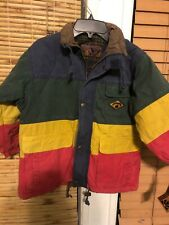 Giacca Coat For Kids  Size L