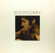 Ungespielte Folk LP-Vinyl-Schallplatten aus den USA & Kanada