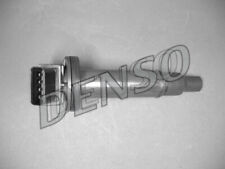 Denso DIC-0102 Ignition Coil DIC0102 Replaces 099700-1920 90919-02244