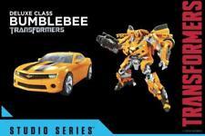 [Toys Hero] In Hand Transformers Studio Series SS-49 BumBleBee Action Figure