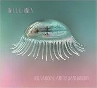 Hope Sandoval & the Warm Inventions - Until The Hunter [New Vinyl] Gatefold LP J