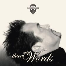 Mark 'Oh more than words (2004) [double CD]