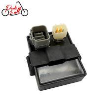 15 Pin CDI for CFMoto 500 500cc CF500 CF188 UTV ATV Go Kart Quad CF188-153000