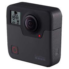 GoPro Fusion VR Camera (CHDHZ-103) with GEN GOPRO WARR