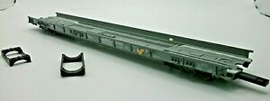 Fleischmann 5271 Low Load Wagon for HGV's Boxed HO Gauge
