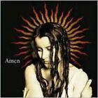 Amen - Cole, Paula - CD New Sealed