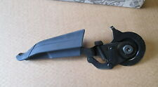 NEW GENUINE VW TOUAREG LEFT FRONT SEAT HEIGHT ADJUSTER LEVER 7L0882251G71N