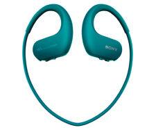 Sony MP3 Sport acuatico 4GB azul (nwws413l.cew)