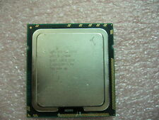 QTY 1x INTEL Quad-Cores CPU X5550 2.66GHZ/8MB 6.4GT/s QPI LGA1366 SLBF5