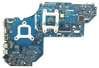 HP Envy M6-1000 Intel QCL50 LA-8713P REV:1.0 686928-001 Motherboard