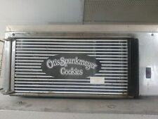 Otis Spunkmeyer Model Os 1 Commerical Conventional Cookie Oven