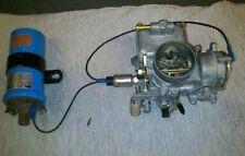 vw beetle wiring looms ebay universal choke cable vw beetle or camper auto choke loom