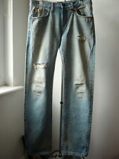 Edwin Made in Japan Vintage Collection Limited Jeans Sz 30 RRP £ 375