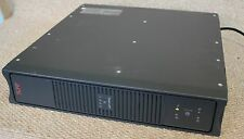 APC SC1000i - Rack or Tower UPS - New cells - 12 Month Warranty A-Grade