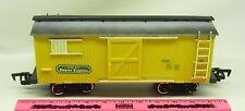 New bright ~ 47736 D.&W.R.R. Denver Express boxcar