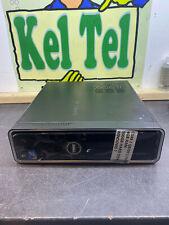 Dell INSPIRON 545S Q8200 SLIM 4GB 500GB WINDOWS 7 PC TOWER COMPUTER DESKTOP SFF