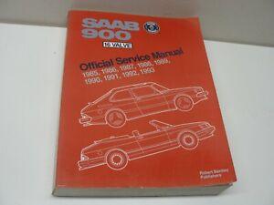 sainchargny.com Auto & Motorrad: Teile Automobilia Turbo 1993-1998 ...