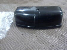 NUMBER PLATE LIGHT mga mgb sprite midget austin a30 a35 courtesy L467 TRAILER