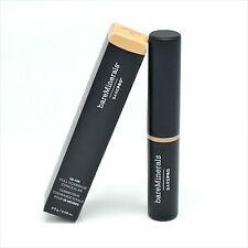 BareMinerals BarePro 16-HR Concealer Tan-Neutral 10 , 2.5 g / 0.09 oz