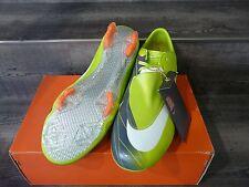 Nike Mercurial Vapor VI FG NEU!!!!