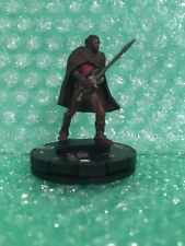 Heroclix Heimdall 009 Marvel Thor Ragnarok Movie Gravity Feed Rare 09 9