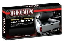 """Recon 26417 - 48"""" Standard LED Truck Bed Lights"""