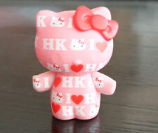 Sanrio Urban Outfitters I LOVE Heart Hello Kitty Vinyl Figure Series 1 Figur Toy