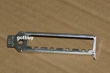 New Lot-Profile Bracket for Intel X710-DA4 Quad-Port SFP+ Network Adapter