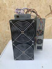 profitto bitcoin s9