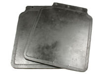 Land Rover Discovery 1 200 300tdi V8 Rear Rubber Mud Flap & Brackets - RTC6821