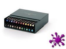 Faber-Castell PITT Artist Pen 24er brush Atelierbox