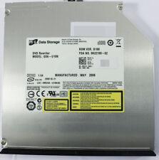 DELL LATITUDE X300 NEC ND-6650A SLIM 8X DVD+/-RW 64 BIT