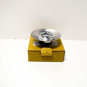 MERCEDES-BENZ S W222 Wheel Hub Cap A22240008007756 NEW GENUINE