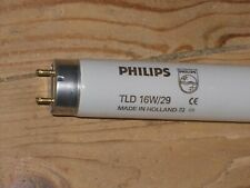 PHILIPS MASTER TL 13W//830 Made in Poland CE 53 cm warm-weiss 3000 Kelvin Tube T5