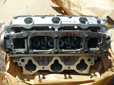 1986-1987 ACURA LEGEND 2.7L REAR CYLINDER HEAD *OEM NEW* 12300-PH7-030