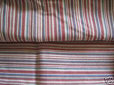 Longaberger~ MARKET STRIPE Fabric Liner for Letter Tray Basket New In Package
