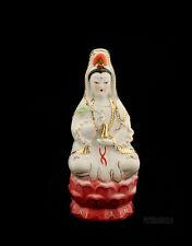 Guan Yin Déesse Déité Bouddhique Bouddha Bouddhisme  AM