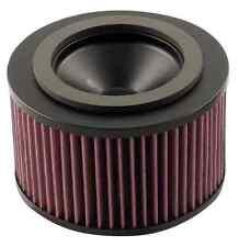 K&N HIGH FLOW AIR FILTER for TOYOTA HILUX 3.0D 1KZ-TE KZN165 LN147 LN167 LN172