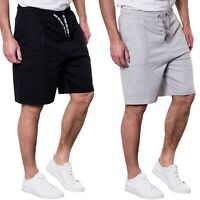 Only & Sons Mens Big King Size Shorts Gym Running Casual Summer Half Pants