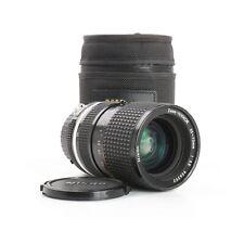 Nikon Ai 3,5/35-70 + TOP (231994)
