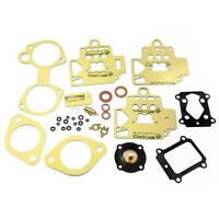Service Gasket kit repair rebuild set for Dellorto 40/45 DHLA