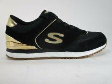 Skechers Sunlite Revival 910 BLK
