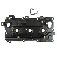 Driver Left Engine Valve Cover Genuine 13264JP01B for Nissan Murano Quest