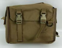 New T3 Gear Linked 7.62 Feeder Shoulder Bag Coyote Brown SFLCS MLCS 500D V2