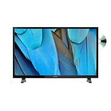 Sharp Freeview HD 720p TVs